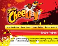 Cheebay