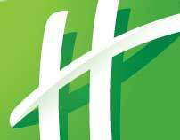 Holiday Inn Club Vacations :: Micro Site