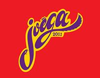 JOEGA | Juegos Olímpicos Estudiantiles