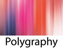 Polygraphy