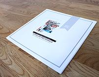 Magazine Dissection Booklet: Popular Mechanics Nov. 12