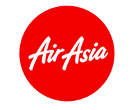 Air Asia Safety First Campaign