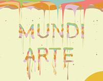 Mundi Arte