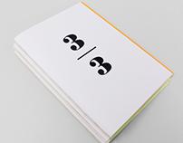 Urbis 3 Publication