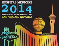 Hospital Medicine 2014