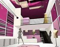 Pink4U Boutique