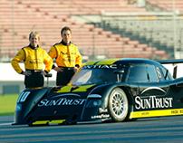 SunTrust: SunTrust Racing