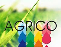 Agrico s.r.l. (febbraio 2010)