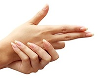 Sopitas.com - Contra el cancer de mama
