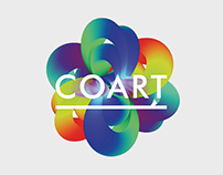 COART Asian Youth Art Scene
