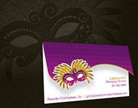 Event Management- Branding