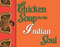 Stories for Chicken Soup for the Soul India Series