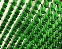 Heinekencloud / 2013