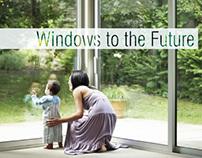 Window Films - Glassgard