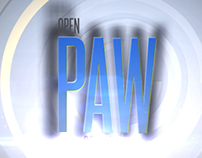PAW: Power Assisted Wheelchairs