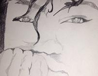 Sketch I.