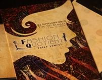 Fashion Quotient