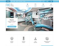 Web Site Design Concept