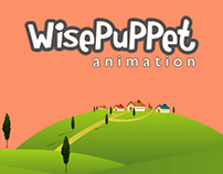 Wise Puppet Animation Studio