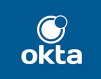Okta Support Form