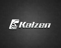 Kaizen Auto parts