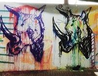 Rino Graff