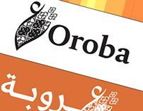 Oroba - عروبة