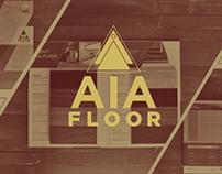AIA Floor Catalog