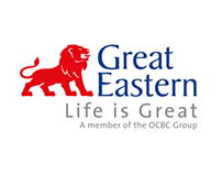 Great Eastern Indonesia Recruitment Portal