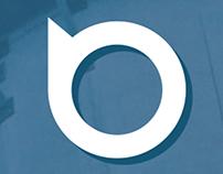 Produktový katalog Betochem
