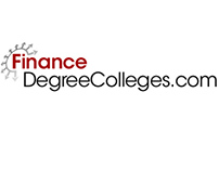 Finance Degree Colleges