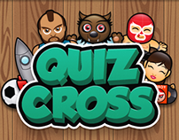 Quiz Cross
