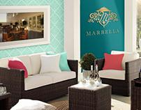 Marbella  Identity
