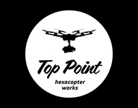 Top Point Copters