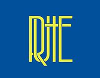 RUTE - A digital magazine for iPad