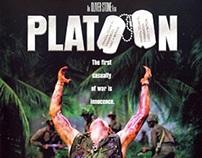PLATOON - TELEVISION TRAILER