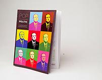 PopPolitic
