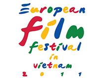 European Film Festival in Vietnam