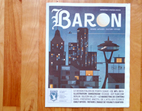 Baron - V3 N3