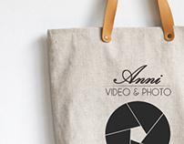 Anni Video&Photo