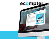Ecompter Service Design
