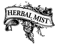 Herbal Mist: Feel Like a God