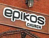 Epikos Church Milwaukee Collateral