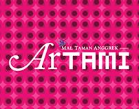 ArTami