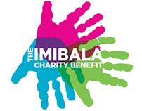 The Imibala Benefit