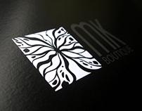 Miki Boutique Rebranding