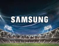 Samsung [e-learning]