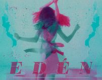 CD Deluxe - Grimes