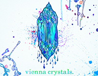 D'ARC - Vienna Crystals