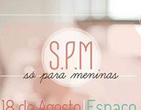 Folder SPM